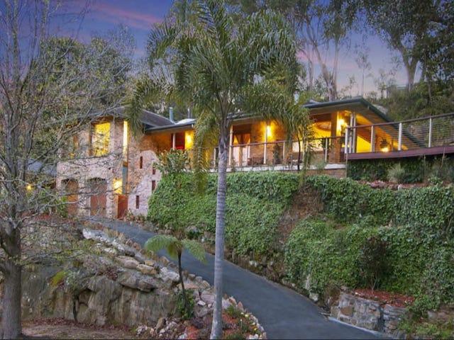 40 Kokoda Avenue, Wahroonga, NSW 2076