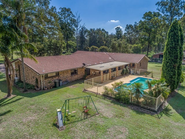 72 Brandy Hill Drive, Brandy Hill, NSW 2324