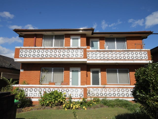 2/56 Clissold Parade, Campsie, NSW 2194