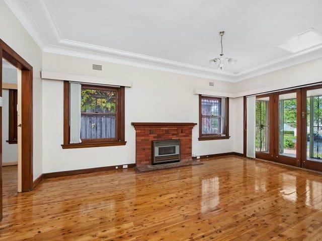 25 Glenarvon Street, Strathfield, NSW 2135