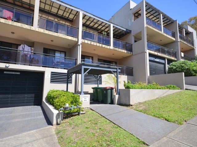 7/61 Donnison Street West, Gosford, NSW 2250
