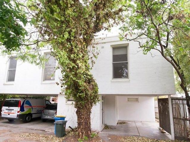 103a Pleasant Road, Hawthorn East, Vic 3123