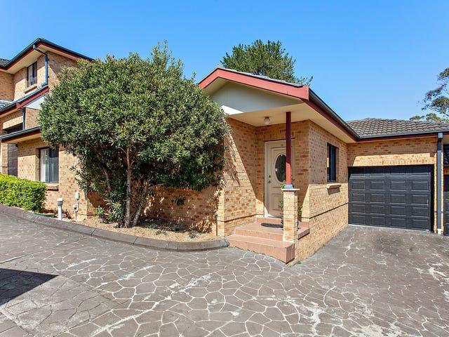 13/127-129 Cooriengah Heights Road, Engadine, NSW 2233