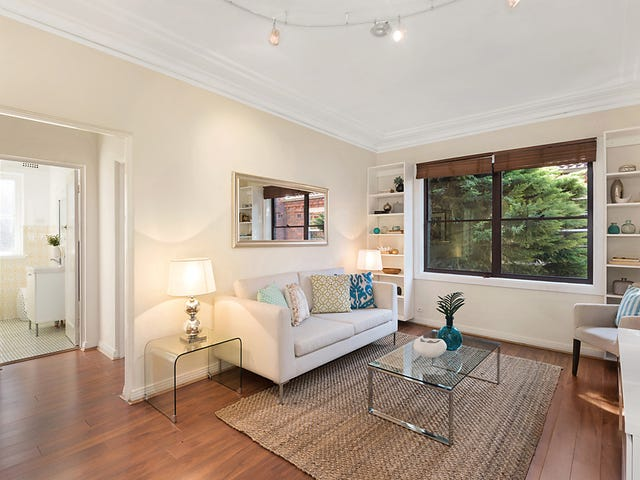 10/24 Balfour Road, Rose Bay, NSW 2029