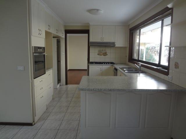 6 Cerise Place, Mulgrave, Vic 3170