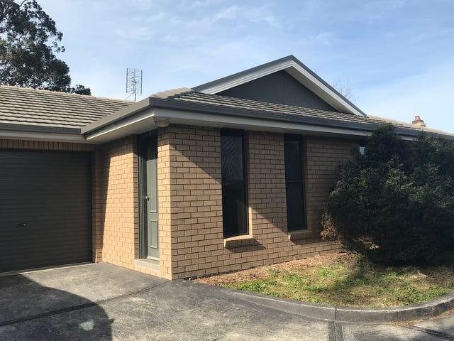 2/94 Rawson Street, Aberdare, NSW 2325