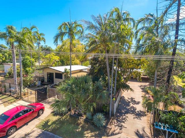 47 Charles Street, Stuart Park, NT 0820