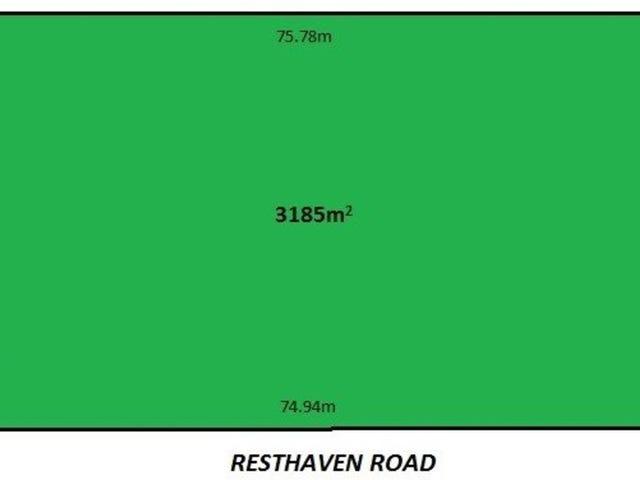 29-41 Resthaven Road, Parafield Gardens, SA 5107