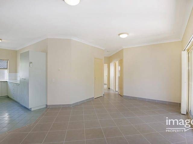 6/46 Knowsley Street, Greenslopes, Qld 4120
