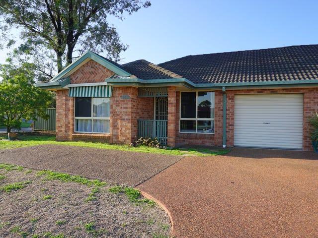 1/142 Gardner Circuit, Singleton, NSW 2330