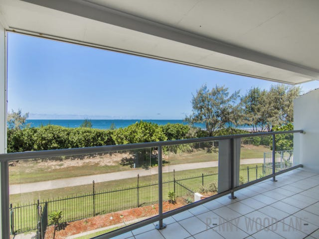 3/19 East Point Drive, Mackay Harbour, Qld 4740