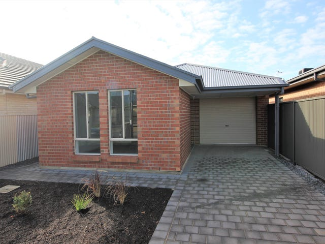 10a Tenth Street, Woodville North, SA 5012