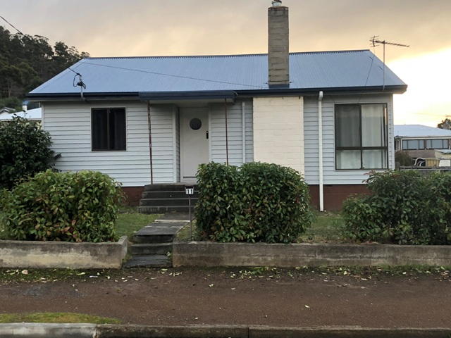11 Andrews Street, New Norfolk, Tas 7140