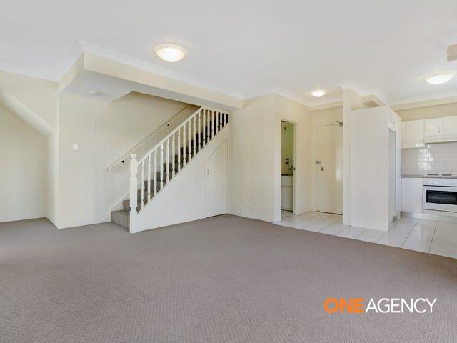 31/10 Toms Lane, Engadine, NSW 2233