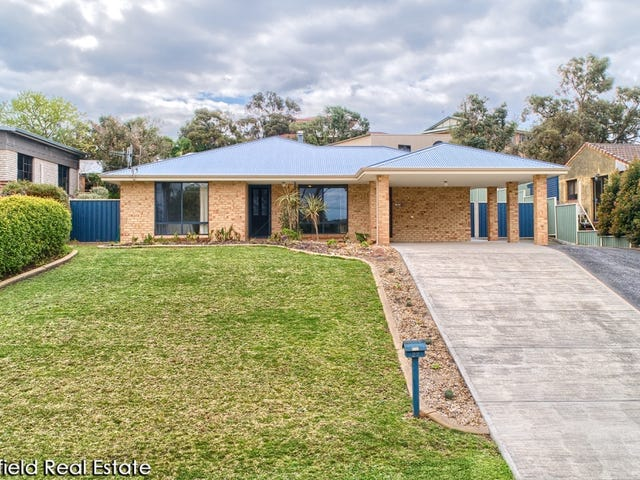 27 Warrangoo Road, Bayonet Head, WA 6330