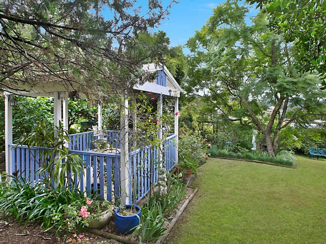 21 Clarence Town Road, Dungog, NSW 2420