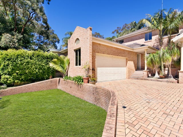 1661 Pittwater Road, Mona Vale, NSW 2103