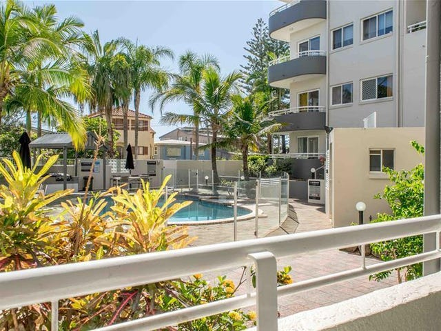 2/14 Jefferson Lane, Palm Beach, Qld 4221