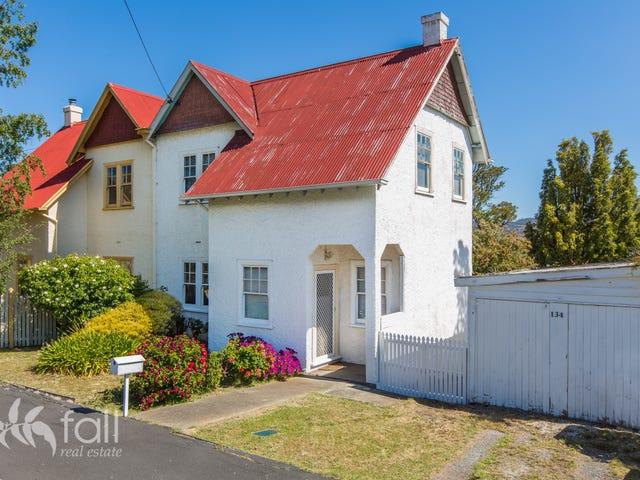134 Bowen Road, Lutana, Tas 7009
