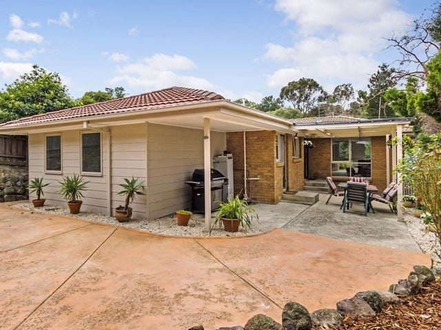 36 Felgate Parade, Vermont South, Vic 3133