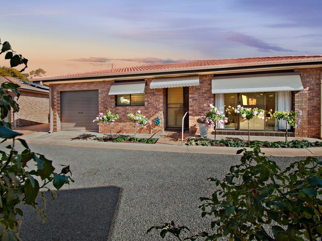 3/4-6 Beale Street, Griffith, NSW 2680