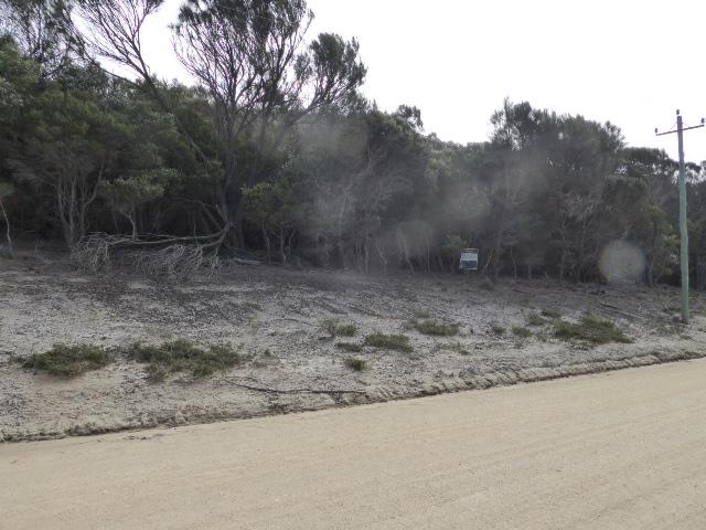 Lot 7 Killiecrankie Road, Flinders Island, Tas 7255
