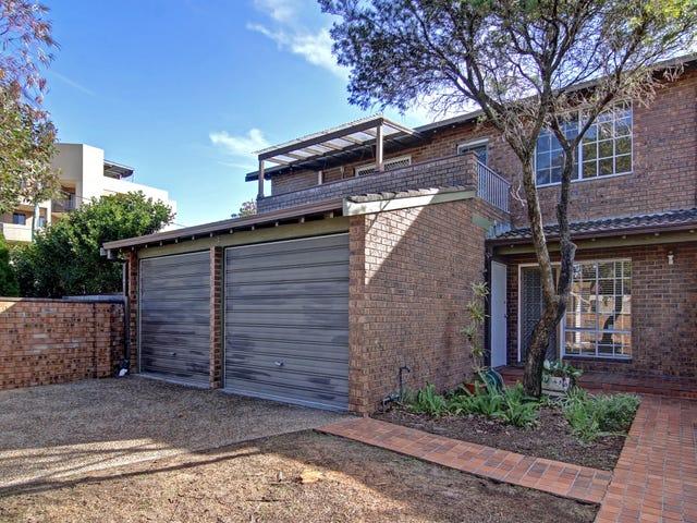 Unit 2/54-56 West Street, Hurstville, NSW 2220