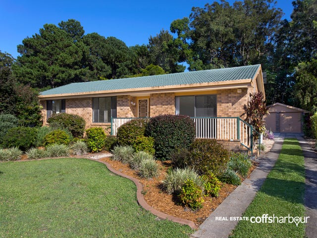 37 Bonville Waters Drive, Sawtell, NSW 2452