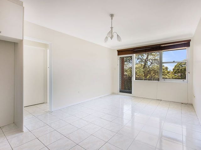 9/5 Henry Street, Ashfield, NSW 2131