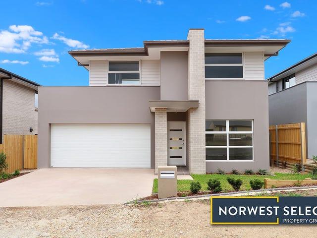 Lot 1002 Boundary Rd, Schofields, NSW 2762