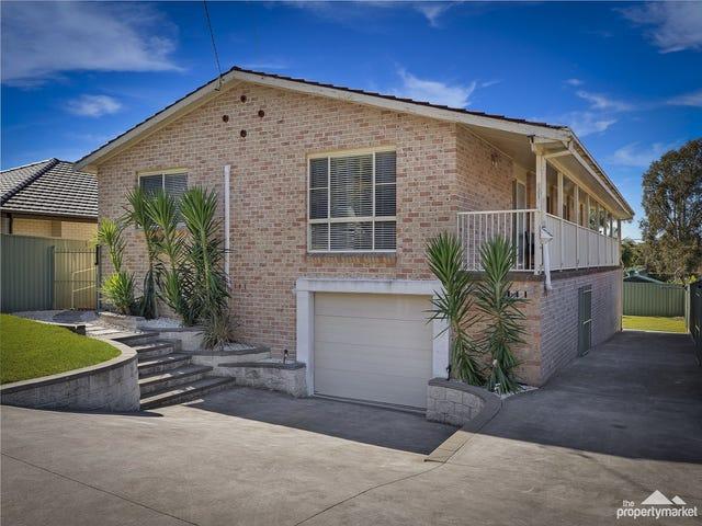 70 Yeramba Road, Summerland Point, NSW 2259