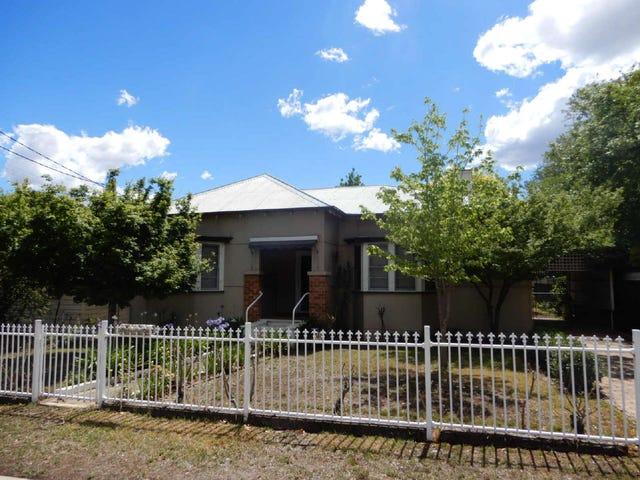 75  Guernsey St, Scone, NSW 2337