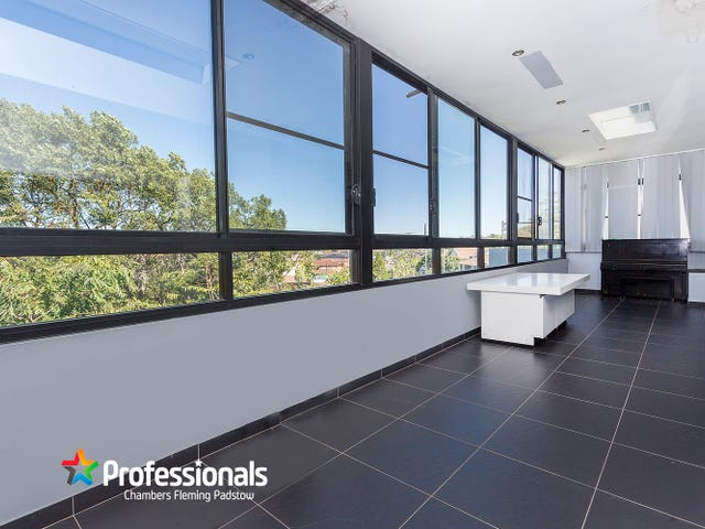 9C Gipps Street, Arncliffe, NSW 2205