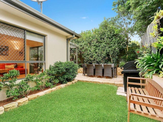 3/122 Twin Road, North Ryde, NSW 2113