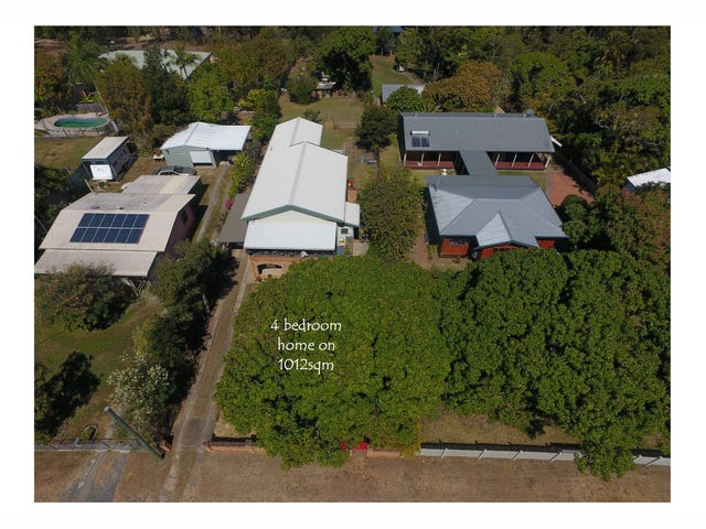 82 Adelaide Park Road, Yeppoon, Qld 4703