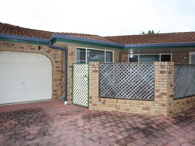 4/1 Alison Avenue, Lennox Head, NSW 2478