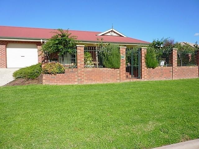 4 Howqua Circuit, Wodonga, Vic 3690