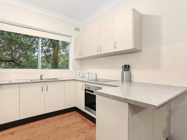 3/41 Judd Street, Cronulla, NSW 2230