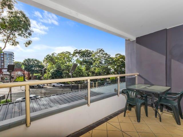 16/352 Kingsway, Caringbah, NSW 2229