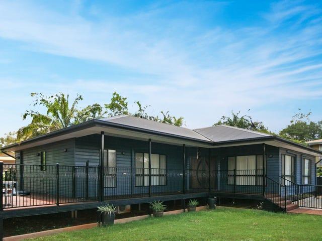 107 Maluka Road, Katherine, NT 0850