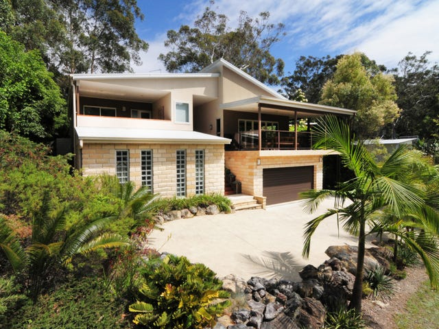 393A Elizabeth Drive, Vincentia, NSW 2540