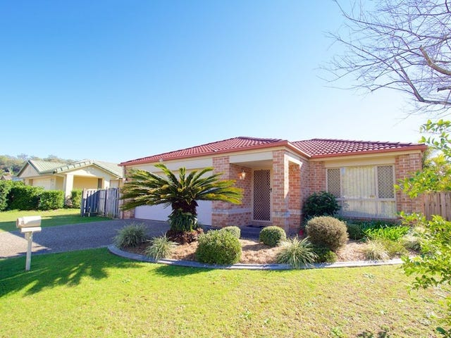 41 Samba Place, Underwood, Qld 4119