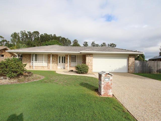 110 Chickiba Drive, East Ballina, NSW 2478