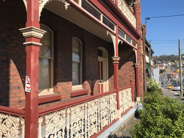 77 Frankland Street, Launceston, Tas 7250