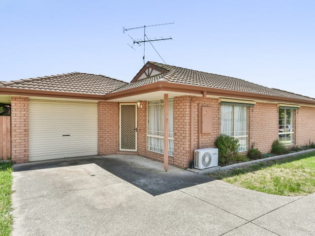 3/15 Greenville Drive, Grovedale, Vic 3216