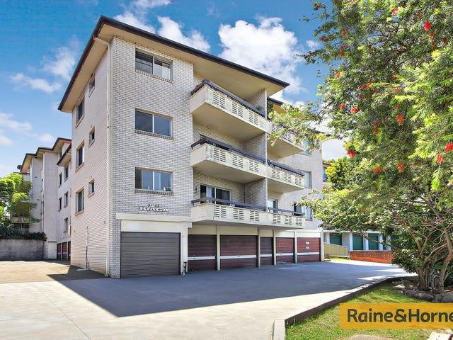 20/31-33 Villiers Street, Rockdale, NSW 2216