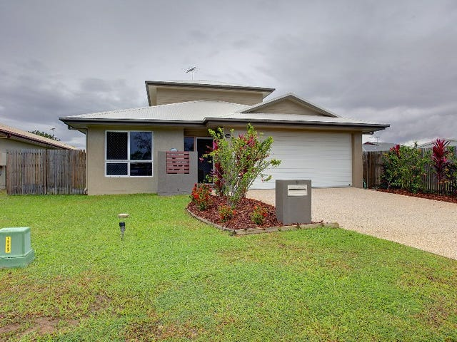 3 Summerland Drive, Deeragun, Qld 4818