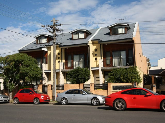 13/58-62 Carnavon Street, Silverwater, NSW 2128