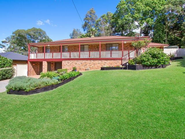12 Elizabeth Avenue, Kurmond, NSW 2757
