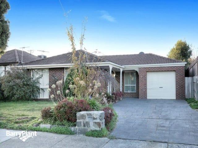 70 Dianne Avenue, Craigieburn, Vic 3064